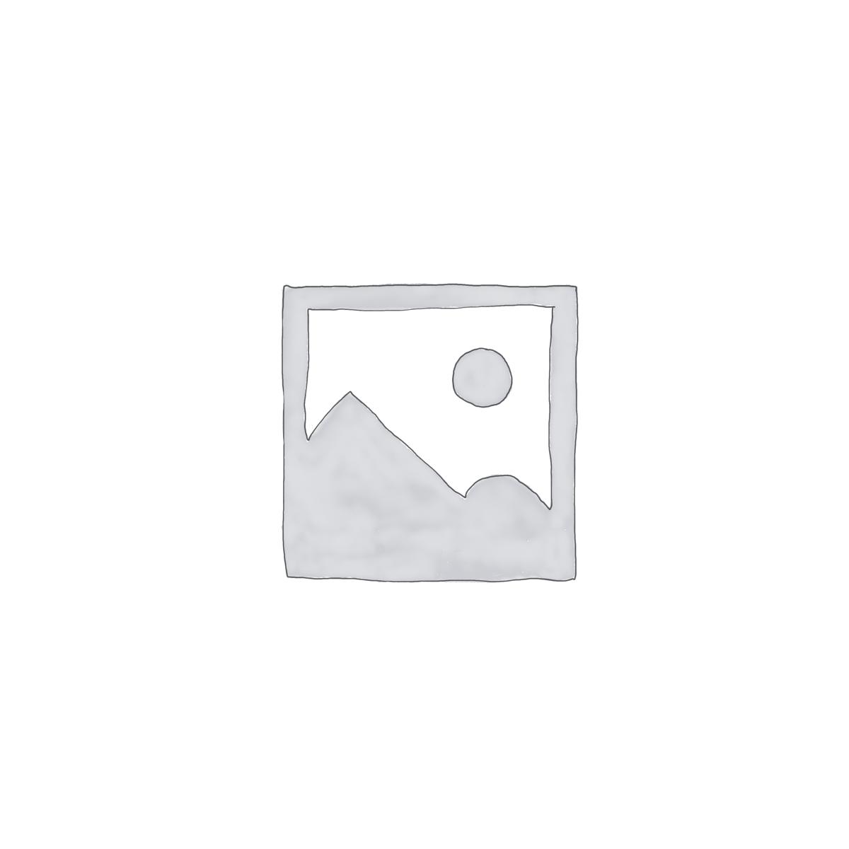 Защитные стёкла для онлайн-касс